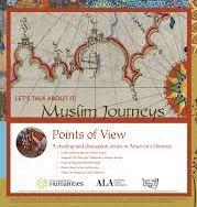 lets-talk-about-it-muslim-journeys-logo
