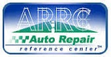 Connect to Auto Repair Center