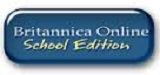 Connect to Encyclopedia Britannica