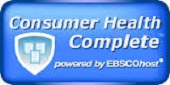 Connect to Consumer Health Complete