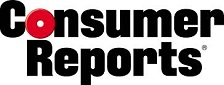 Connect to ConsumerReports.org