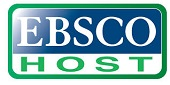 Connect to EBSCOhost