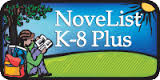 Connect to NoveList K-8