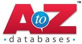 atoz database